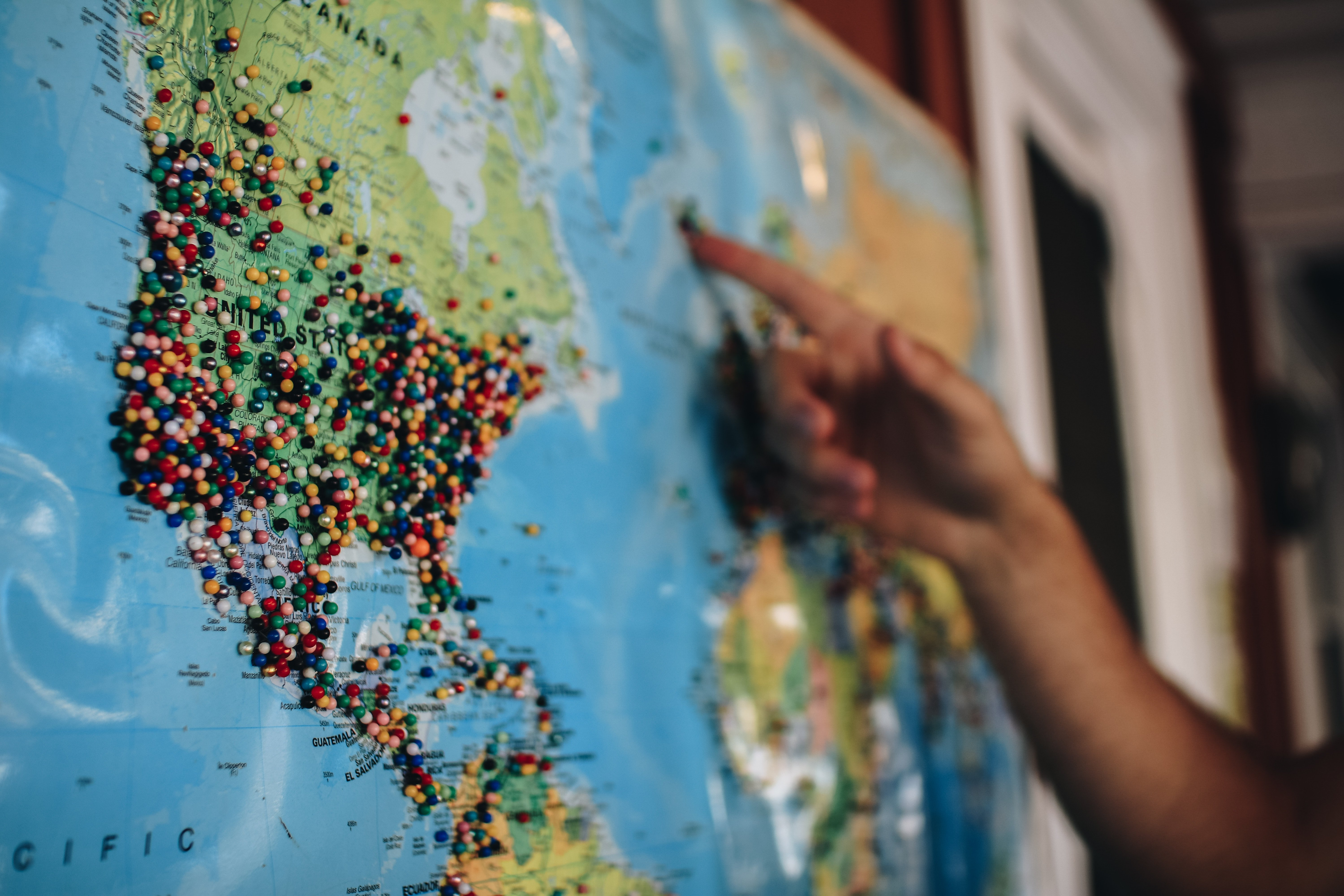 Becoming multilingual: Key to international success