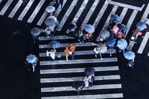 Por qué no debes dejar de lado la traducción profesional en momentos difíciles (Parte 1)